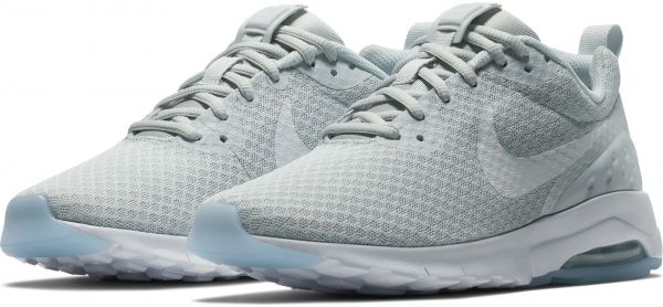 92d10ff85079e8 Nike Air Max Motion Lw Sneaker For Women. by Nike