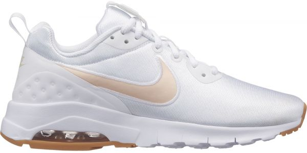 37ac562cf6d Nike Air Max Motion Lw SE Sneaker For Women. by Nike