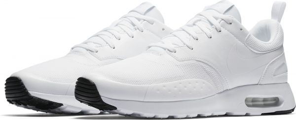 super popular 6edca 358c6 Nike Air Max Vision Sneaker For Men. by Nike, Athletic Shoes - 1 review. 50  % off