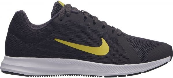 ce046f4875b25 Nike Downshifter 8 (Gs) Running Shoes For Kids