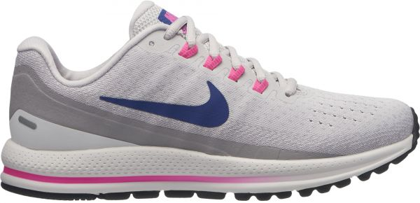 online store f52b0 a33ae Nike Air Zoom Vomero 13 Running Shoes For Women. by Nike, Athletic Shoes -  Be the first to rate this product. 48 % off