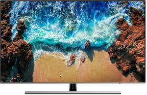 Televisions Buy Televisions Online At Best Prices In Uae Souqcom