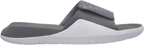 3e96f9e5f347 Nike Jordan Hydro 7 Slides For Men Price in UAE