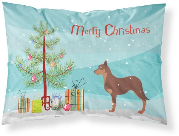 by 20 easy christmas craft for kids australian animal christmas tree decorations
