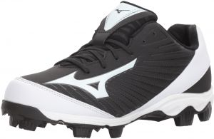 8313ad840fa Mizuno (MIZD9) Women s 9-Spike Advanced Finch Franchise 7 Fastpitch Cleat  Softball Shoe