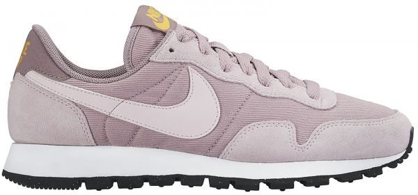 3163c8fced66 Nike Air Pegasus  83 Sneaker For Women