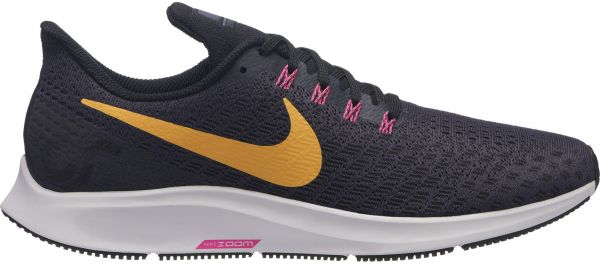 c3db86a62208 Nike Air Zoom Pegasus 35 Running Shoes For Men