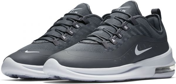 30133f275fcc Nike Air Max Axis Sneaker For Men. by Nike
