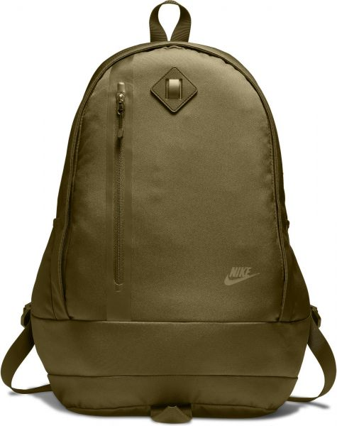 Nike SPORTSWEAR BACKPACK for UNISEX NKBA5230-399 MISC 9c66c3278b