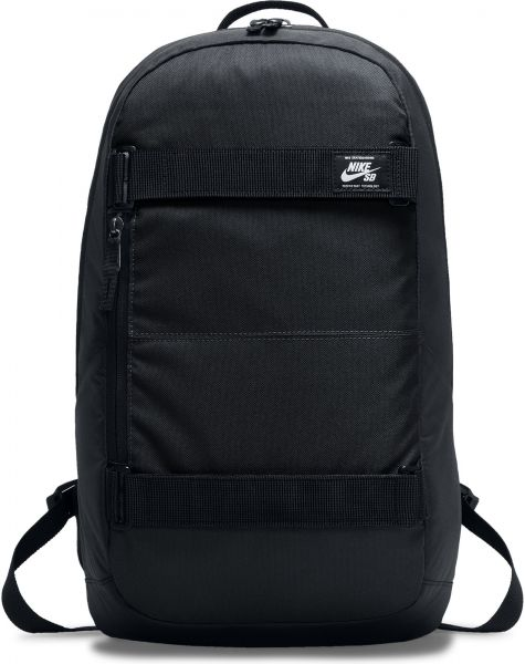 Nike ACTION SPORTS BACKPACK For Men NKBA5305-010 MISC e060b91a089e2