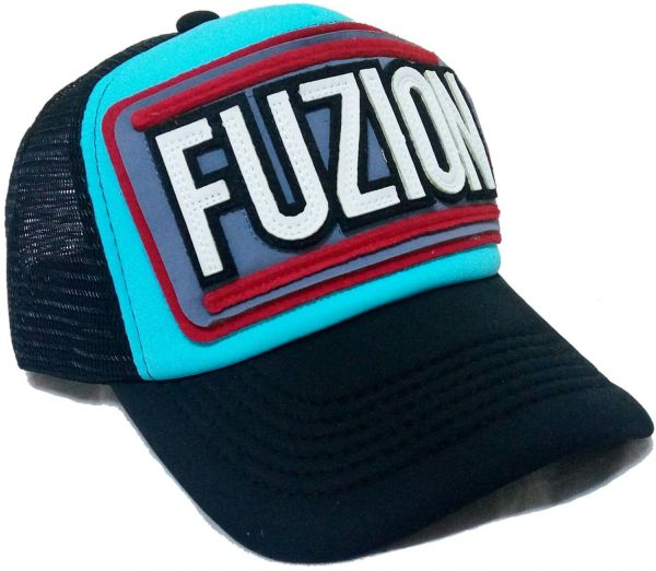 8ab74547cf3 fuzion Baseball   Snapback Hat For Unisex