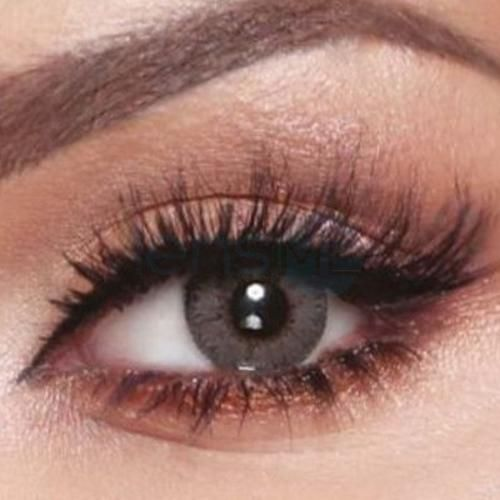 aa2227cce37 Bella Contact Lenses  Buy Bella Contact Lenses Online at Best Prices ...