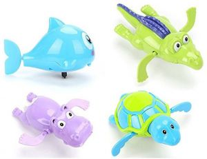 0c118366b415 Buy green wind up toy boat