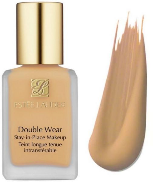 Ogromny Estee Lauder Double Wear Stay in Place Makeup Foundation 30ML OK53