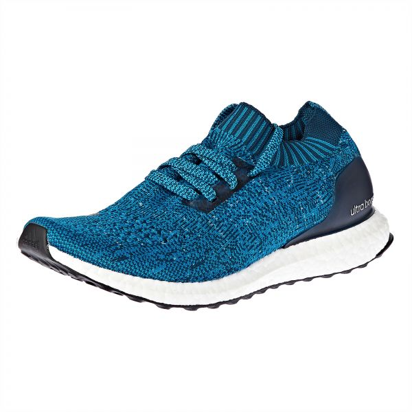 best service f1773 792a2 adidas UltaBoost Uncaged Shoes for Men