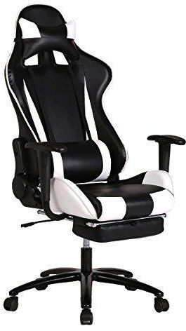 Homall High-back Gaming Chair Price in Egypt | Souq | Home