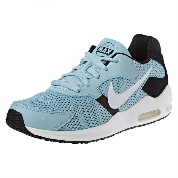 Nike Air Max Guile Training Shoes For Women price in Saudi