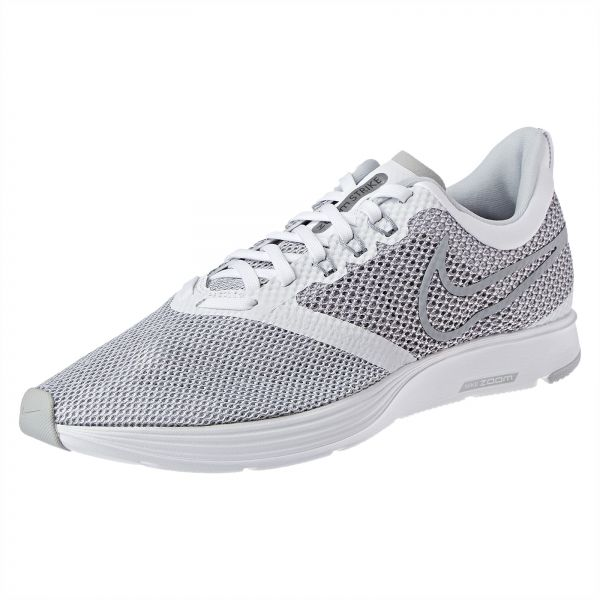 c089ff960b37 Nike Zoom Strike Running Shoes For Men Price in Saudi Arabia
