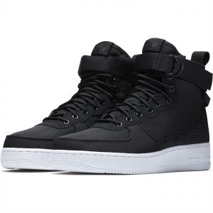nike nike air force 1 nike, ouray sportivi, j america eau