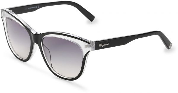 9f2a56559cf7 Dsquared Eyewear  Buy Dsquared Eyewear Online at Best Prices in UAE ...