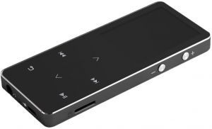 MP3 & MP4 players: Buy MP3 & MP4 players Online at Best