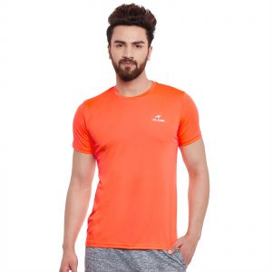 Buy Orange Rono Hugo Boss Adidas Zephyr Uae Souq Com