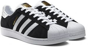adidas superstar east river rivalry price