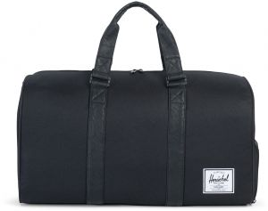 Herschel Polyester Duffle Bag For Unisex bb3191491ef90
