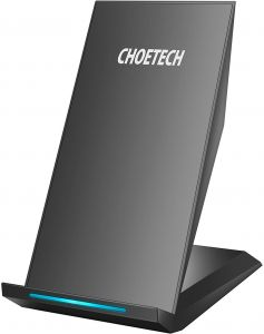 Buy wireless charger for iphone | Anker,Samsung,Fantasy