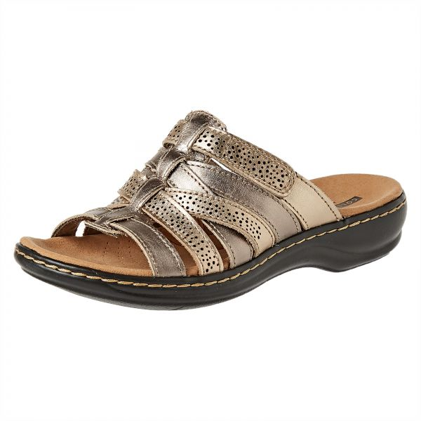 791e0ed82ce Clarks Sandals  Buy Clarks Sandals Online at Best Prices in UAE ...