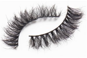 19159c85dba eye lashes: Buy eye lashes Online at Best Prices in Saudi | Souq.com