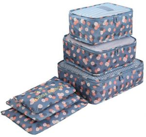 951c27768f59 Buy boy puppy dog baby shower or birthday party cupcake wrappers set ...