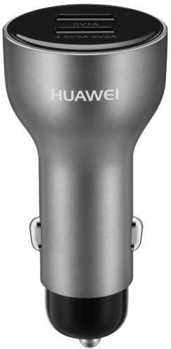 Huawei Super Car Charger for Mobile Phones