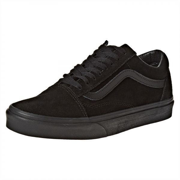 54d045d4fc Vans Shoes  Buy Vans Shoes Online at Best Prices in UAE- Souq.com