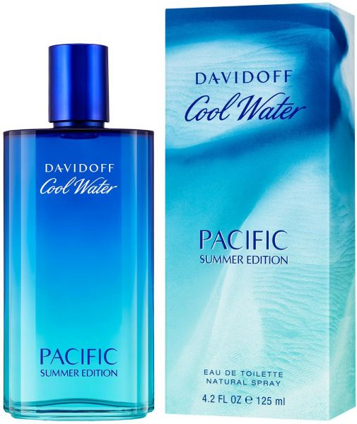 a394c257f41 91.00 AED. - You Save -91.00 AED. All prices include VAT Details. Size.  125ml. Fragrance Type. Eau de Toilette
