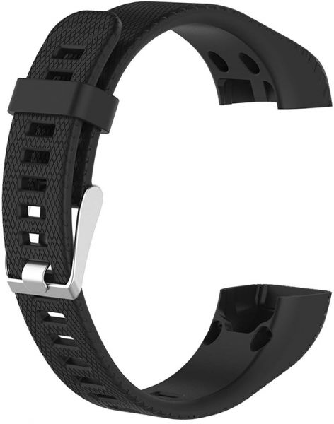 ieLive Vivosmart HR + Replacement Straps, Soft Silicone Band with Installation Tools for Garmin Vivosmart HR plus(Not for Vivosmart HR)
