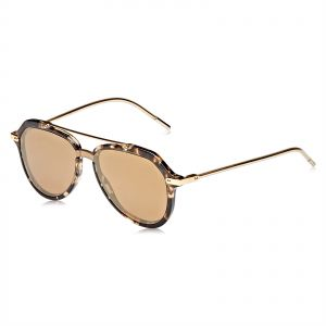e6718c3c9c Dolce   Gabbana Sunglasses for Men - Gold