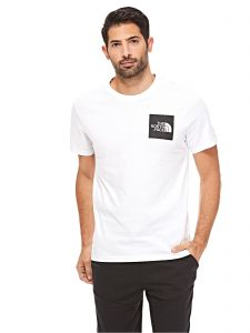 ae988d477639 The North Face Sport Top For Men