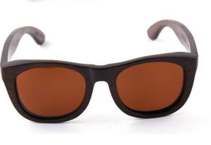 a69933f4a8 Handmade Natural Wood Sunglasses Men and Women Wooden Polarized Sunglasses  Unisex