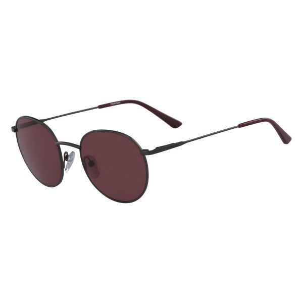 09a8b69040 Calvin Klein Eyewear  Buy Calvin Klein Eyewear Online at Best Prices ...