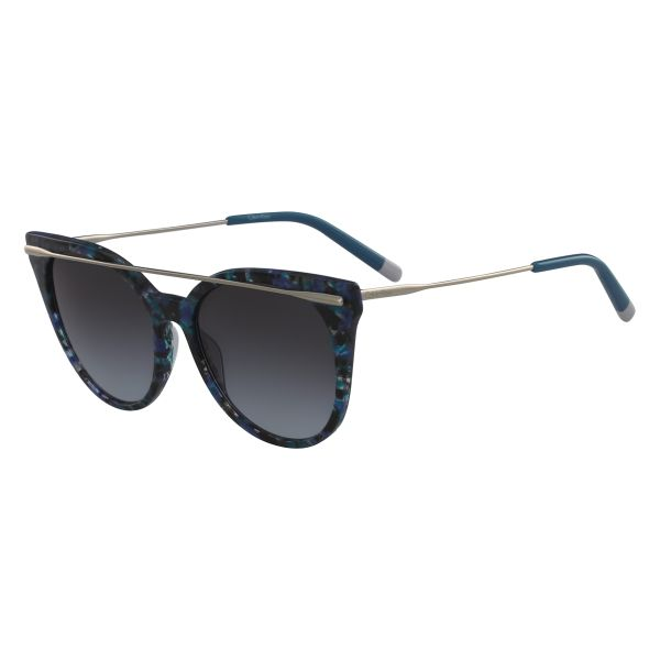 2e0c57ac66 Eyewear  Buy Eyewear Online at Best Prices in Saudi- Souq.com