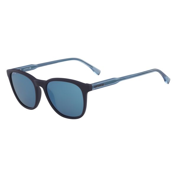 e38625bd6e Lacoste Eyewear  Buy Lacoste Eyewear Online at Best Prices in UAE ...