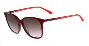 2c976a68833 Lacoste Sunglasses For Women
