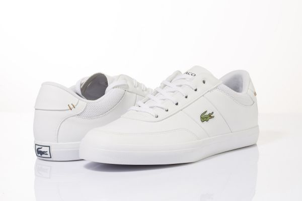 39f34bac0e6a Buy Lacoste Court Master Fashion Sneakers for Men