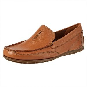 Buy Casual & from Dress Schuhes,Sandales,Athletic Schuhes from & clarks   KSA ... 1ab916