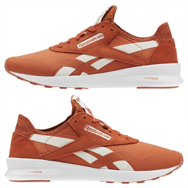 7425ecbf847187 Reebok Athletic Shoes  Buy Reebok Athletic Shoes Online at Best Prices in  UAE- Souq.com