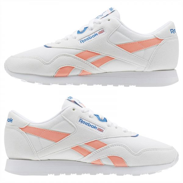 84eda8249b0 Reebok Athletic Shoes  Buy Reebok Athletic Shoes Online at Best ...