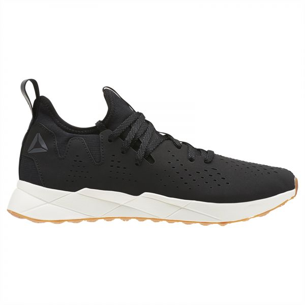 ee7cba2f93858 Reebok Athletic Shoes  Buy Reebok Athletic Shoes Online at Best Prices in  Saudi- Souq.com