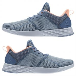 bbc7a77e0ee7c Buy reebok grey running shoe for women 11705419