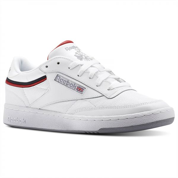 e4c48b4fc916f1 Reebok Athletic Shoes  Buy Reebok Athletic Shoes Online at Best ...